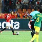 مصر تفوز بالمركز الثانى كأفضل وجهة للغوص فى العالم لعام 2019