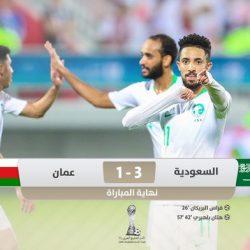 ملخص ونتيجة مباراة الكويت والبحرين في خليجي 24