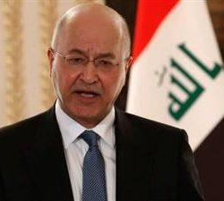 الاردن وفلسطين يوقعان اتفاقية للتوسع بالربط الكهربائي من الشبكة الأردنية