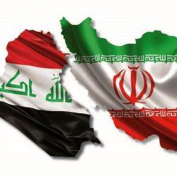 شركة لوفتهانزا تلغى رحلاتها من وإلى طهران لأسباب أمنية