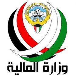لافي السبيعي : سيتم تسجيل وتوثيق الوسائل الإعلامية الكويتية المرخصة في موقع اللجنة العربية للإعلام الإلكتروني