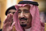 الملك سلمان يقرر استمرار صرف بدل غلاءالمعيشة لمدة عام