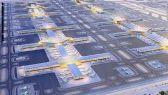 في عام 2030.. كيف ستكون مطارات المستقبل؟