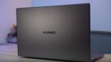 هواوي تطلق حاسبها الجديد بميزات غير مسبوقة!