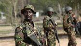 رئيس وزراء اثيوبيا يعلن مقتل رئيس هيئة أركان الجيش الإثيوبي والسيطرة على انقلاب أمهرة