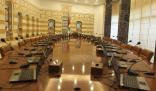 جلسة لمجلس الوزراء اللبناني غدا