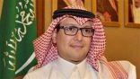 السعودية تعلن إجلاء 870 مواطن من لبنان