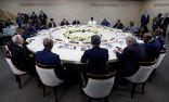مصر تتفق مع إثيوبيا على الاستئناف الفوري لأعمال اللجنة البحثية الفنية الخاصة بسد النهضة