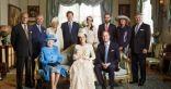 أسباب تنحى الأمير هارى وميجان ماركل عن الواجبات الملكية