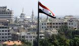 إعادة فتح سفارة الكويت في سوريا بشروط محدد