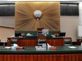 المجلس البلدي يرفع جلسة اليوم لعدم اكتمال النصاب القانوني