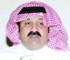 رئيس الاتحاد الكويتي لكرة القدم: ننتظر تقرير الفنية وسنعالج الأخطاء