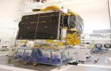 """أسباب تأجيل إطلاق القمر الصناعي المصري """"طيبة 1"""""""