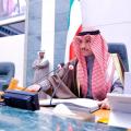 مجلس الأمة يوافق على عدد من التوصيات لمعالجة قضية الانفلات المروري