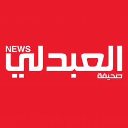 فهد صالح المطيري: ضرورة تحويل قسم الإعلام إلى كلية