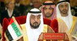 الإمارات: بمناسبة الاحتفال باليوم الوطني الـ48 .. توزيع مساكن وأراضي سكنية بقيمة 6.6 مليار درهم