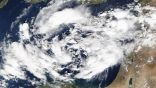 ناسا: إعصار مداري غير عادي يهدد مصر