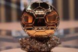 نتائج جوائز الكرة الذهبية 2019 .. ميسي يتوج بالجائزة السادسة