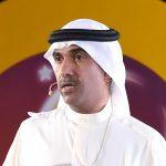 اللاعب القطري عبد الكريم حسن يحصل على لقب أفضل لاعب في آسيا