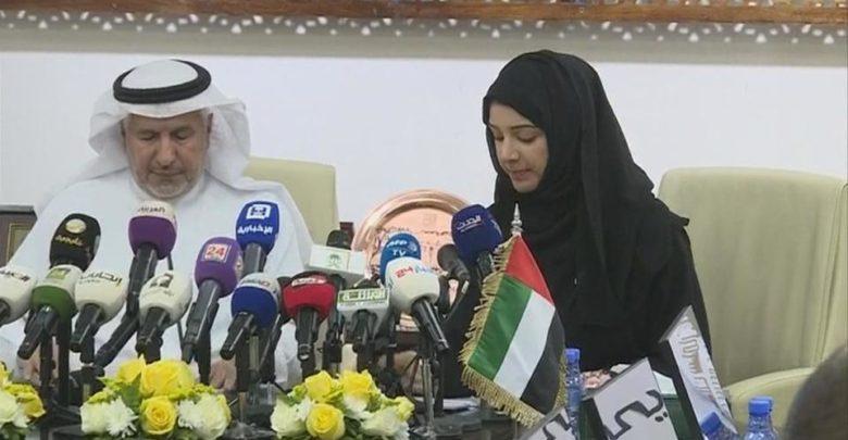 1e5c37d1 3feb 4220 8e7e ff68aa06e36f 16x9 1200x676 780x405 - السعودية والامارات تطلقان مبادرة لتقديم 500 مليون لدعم 12 مليون يمني