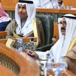 السيسي وولي العهد السعودي يؤكدان على ضرورة مواجهة التدخلات الإيرانية