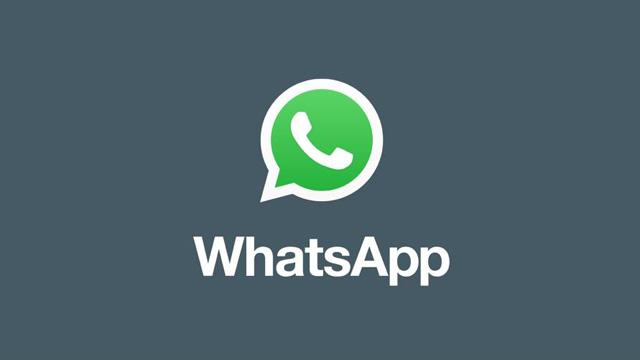 22 16 - واتس اب يطلق تحديث مميز للمستخدمين