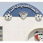 ملخص مباراة النصر والرائد اليوم في الدوري السعودي