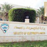 عمار سعيد فاضل أول عماني يحصل على عضوية الاتحاد العربي للتضامن الاجتماعي