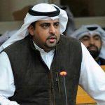 خليل أبل يسأل وزير الصحة عن «مخالفات وتجاوزات» مدير «المنشآت الصحية»