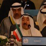 الملك سلمان: القضية الفلسطينية هى القضية الأولى للدول العربية