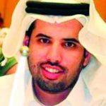 السفير الكويتي في السعودية يبحث مع أمير الرياض العلاقات الثنائية
