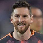ملخص واهداف مباراة مانشستر يونايتد وباريس سان جيرمان في دوري أبطال أوروبا