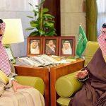 """وفاة المخرج بقناة KSA SPORT """" عبدالعزيز الوليعي """""""