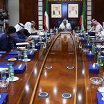 وزير النفط: الكويت ملتزمة بخفض إنتاجها من النفط وفق اتفاق تخفيض الإنتاج