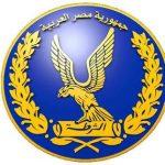 البلدية تطلق تطبيق جنائز الكويت من خلال نظامي (الأبستور) و(الأندرويد)
