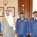 ارتفاع المؤشر العام في تعاملات البورصة الكويتية اليوم 8ر25 نقطة