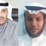 الجارالله يتوجه إلى العراق لترؤس وفد الكويت في المشاورات السياسية بين البلدين في بغداد