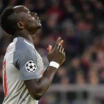 ملخص واهداف مباراة برشلونة وليون في دوري ابطال اوروبا 2019