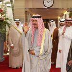اعتقال مسؤولين كبيرين في شركة «أبراج كابيتال» وجدل حول الأموال الكويتية بالشركة