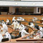 وزير الصحة يصدر قرار بزيادة الرسوم الصحية على الوافدين في المستشفيات وأقسام الحوادث