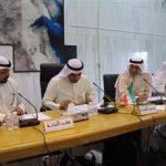 الكويت يفوز على نظيرة النجمة البحريني في كأس الاتحاد الاسيوي