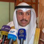 المحامي عبدالله العلاج المحكمة الكلية تعوض شركة 16 الف دينار عن خطأ فسخ عقد جمعية تعاونية