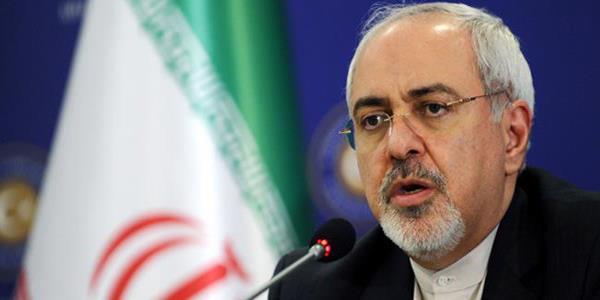 20190526140710059 - إيران تؤكد سعيها لتأسيس علاقات متوازنة مع دول الجوار العربية في الخليج