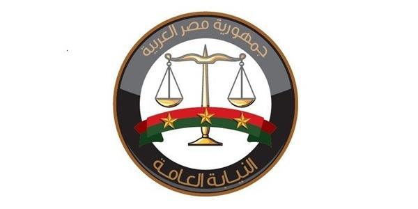 20190526142936068 - النيابة المصرية تطالب بأقصى عقوبة لقتلة الريش: تعاملوا بإجرام مع شخص أحسن إليهم