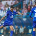 النصر يتوج بطلاً لدوري كأس دوري محمد بن سلمان للمحترفين