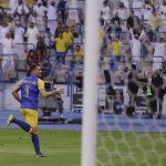 ملخص واهداف مباراة الهلال والشباب اليوم في ختام الدوري السعودي