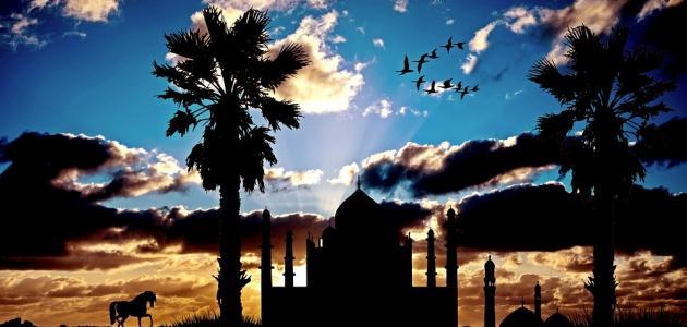 متى تبدأ تكبيرات عيد الفطر - هيئة الرؤية الشرعية: غدا الثلاثاء... أول أيام عيد الفطر