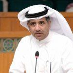 المجلس البلدي يوافق على تحويل صالات الأفراح من أملاك دولة خاصة إلى أملاك دولة عامة