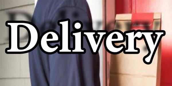 20190619165518703 - «ديليفري» سوري تحرش بأميركية في مصعد بـ «الحمرا»