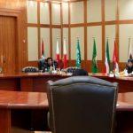 وزارة الكهرباء تعلن عن البدء في تشغيل أنظمة العدادات الذكية